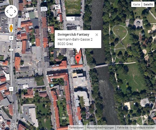 swingerclub karte das erste mal analverkehr